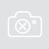 ����� 2 � �����������